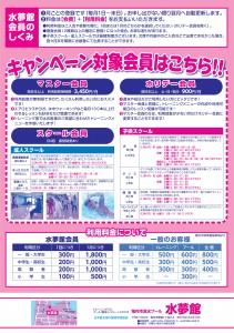 2019_03平成最後の大キャンペーンうら
